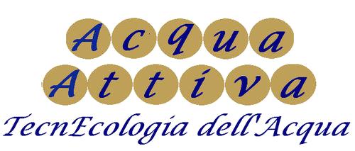 Alkamed-l'acqua-che-genera-benessere-Correggio-Reggio-Emilia-Zone-Limitrofe-Partner-Acqua-Viva-Tecnologia-Dell'acqua